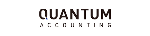 Quantum Accounting 株式会社